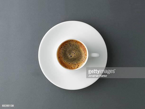 Espresso Above