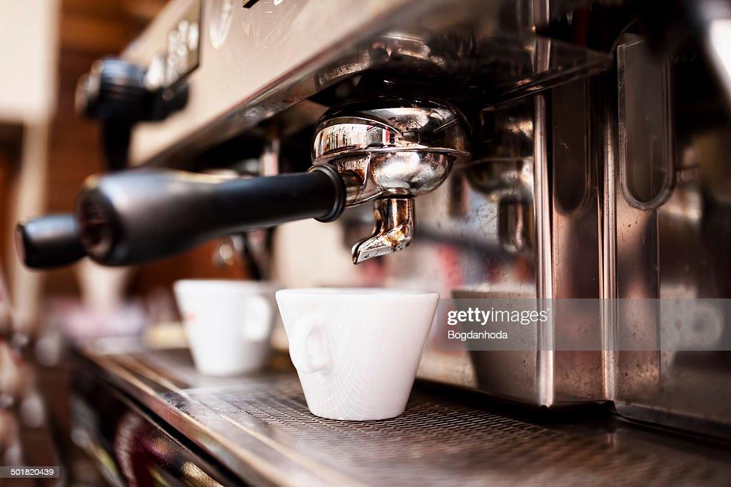 Image result for Espresso Machine istock