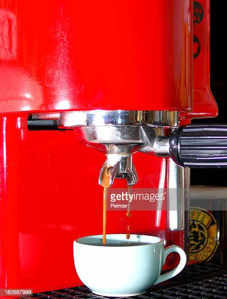 Espresso_05
