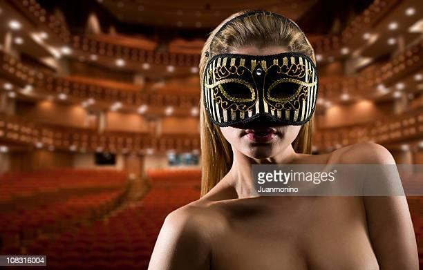 Essai au théâtre