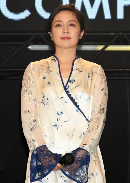 JPN: Short Shorts Film Festival & Asia 2020 - Award Ceremony