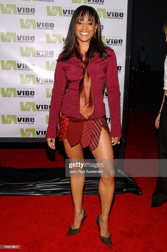 Essence Atkins pic 58