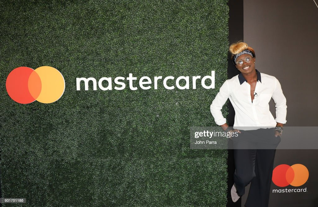 Mastercard At The 2018 Arnold Palmer Invitational