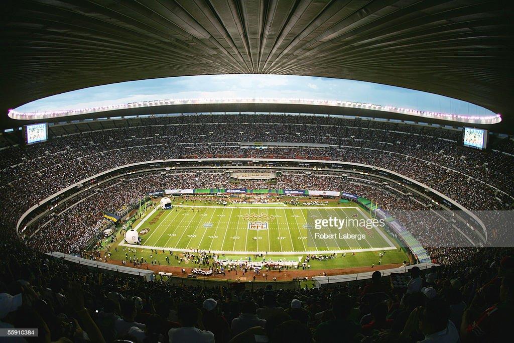 San Francisco 49ers v Arizona Cardinals : News Photo