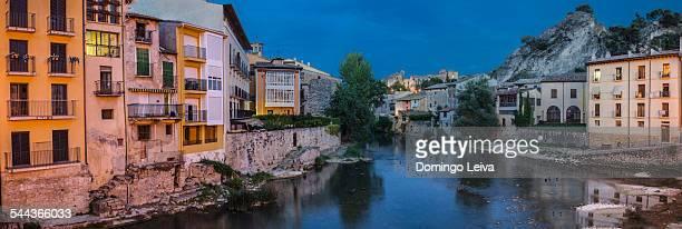 Estella, Navarre, Spain