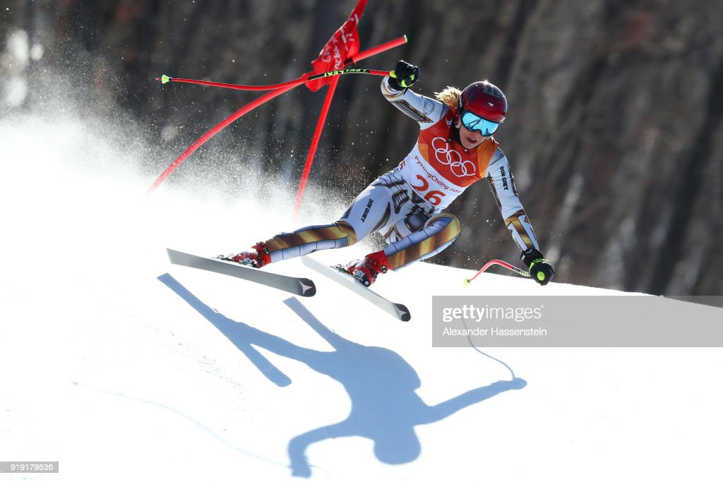 European Sports Pictures of the Week - February 19