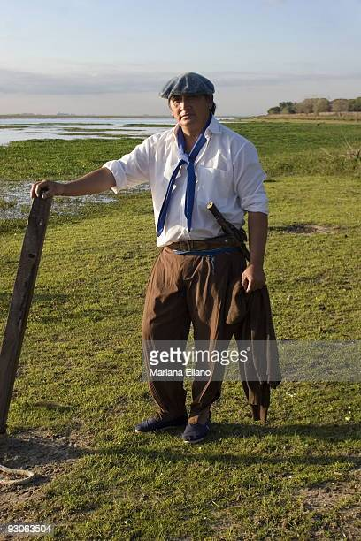 Esteros del Ibera Corrientes Argentina The Ibera Wetlands are the secondlargest wetlands in South America They are located in the center and...
