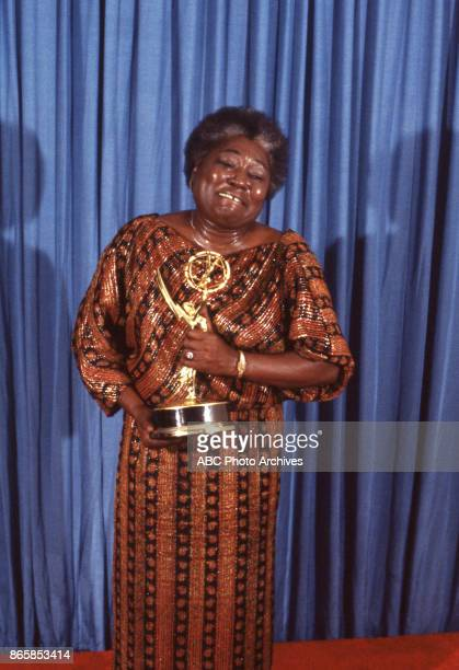 Esther Rolle Pictures and Photos - Getty Images
