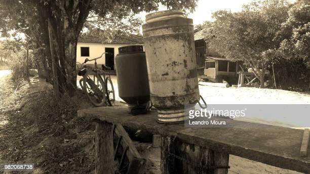 estilo antiguidade - moura stock photos and pictures