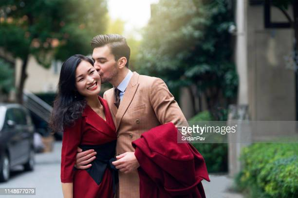 eternal flame of love - high society stock pictures, royalty-free photos & images