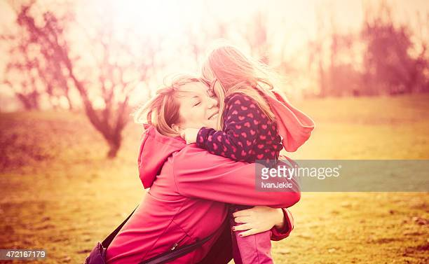 eternal love - forever young stock pictures, royalty-free photos & images