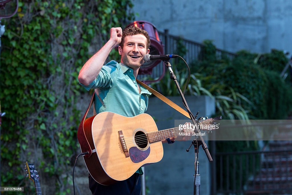 Jewel In Concert - Saratoga, CA : News Photo