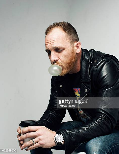 Ethan Embry 2015 Commercial