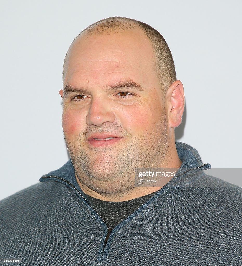 classify actor Ethan Suplee
