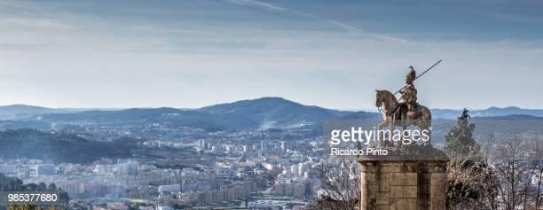 Ethernal Guardian - Braga