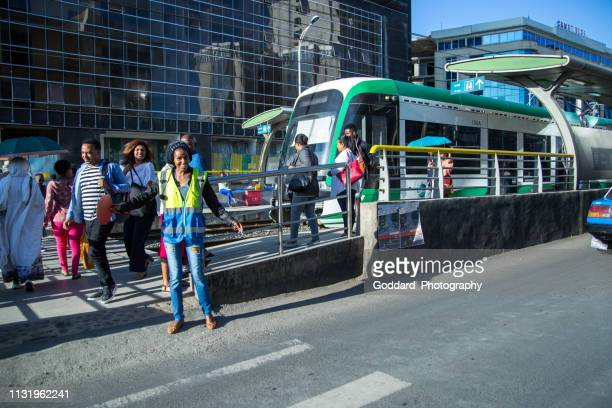 ethiopia: addis ababa - addis ababa stock pictures, royalty-free photos & images