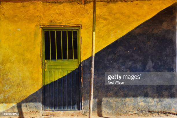 ethiopia - east africa stock photos and pictures
