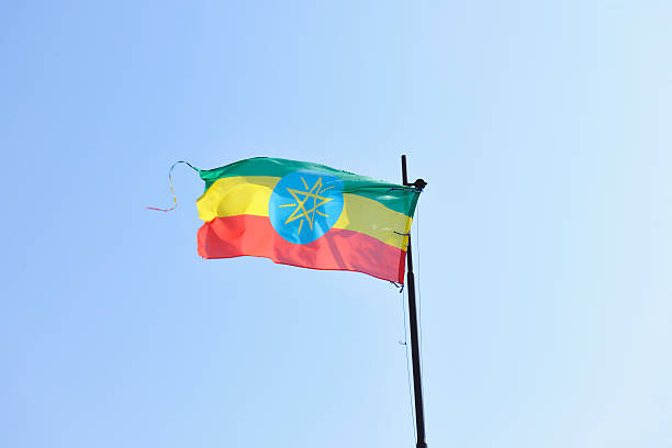 30 Best Small Business Ideas in Ethiopia to Start in 2021