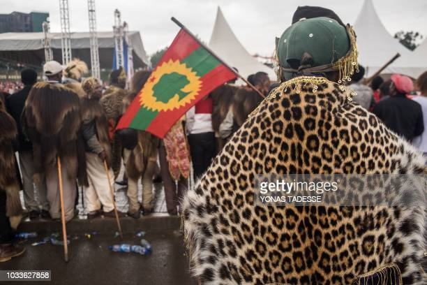 60 Top Oromo Pictures, Photos and Images - Getty Images