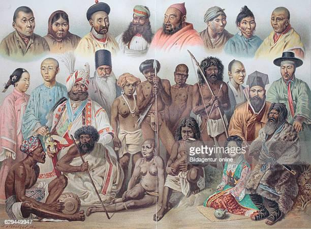 1 yukaghir 2 ostjakin 3 mongol 4 rajput 5 kyrgyz 6 tungus 7 yakutian 8 tibetan 9 chinese woman 10 chinese man 11 sinhalese 12 kashmiri 13 persian 14...