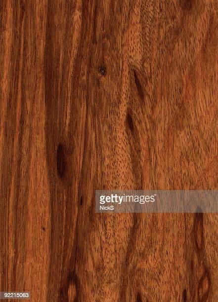 Etimoe - Wood Texture Series