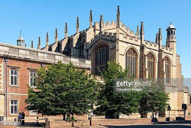 Eton College often referred to simply as Eton is a British independent boarding school for boys aged approx 13 to 19 It was founded in 1440 by King...
