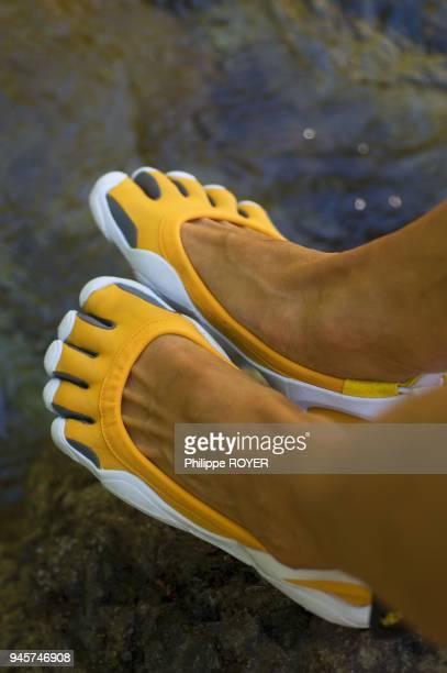 60 meilleures chaussures pour marcher dans l 39 eau photos et. Black Bedroom Furniture Sets. Home Design Ideas