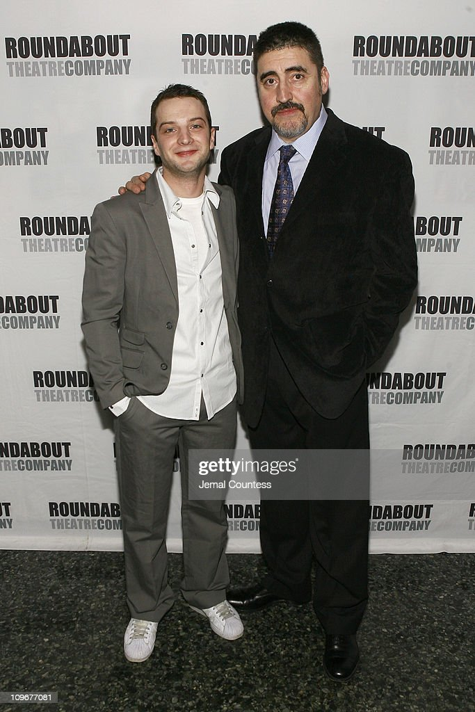 """""""Howard Katz"""" Opening Night in New York City - After Party"""