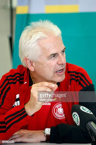 Eugen Strigel