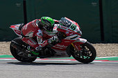 imola italy eugene laverty ireland milwaukee