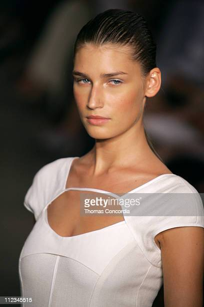 Eugenia Volodina Nude Photos 18