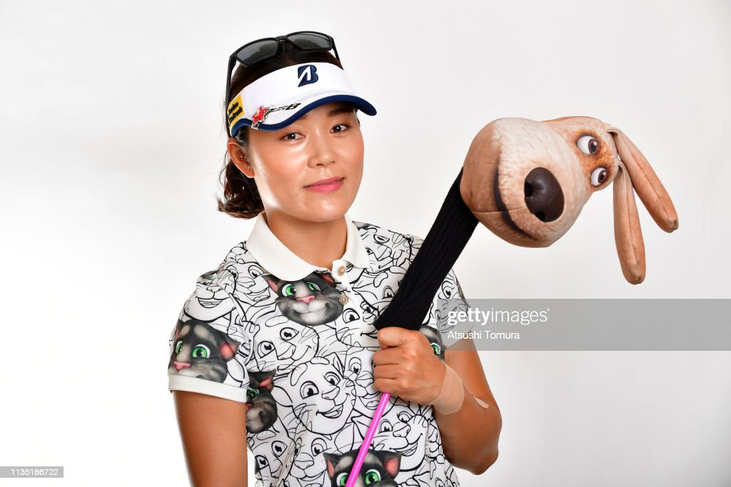 https://media.gettyimages.com/photos/eum-nayoen-of-south-korea-poses-during-the-2019-lpga-portrait-session-picture-id1135186722