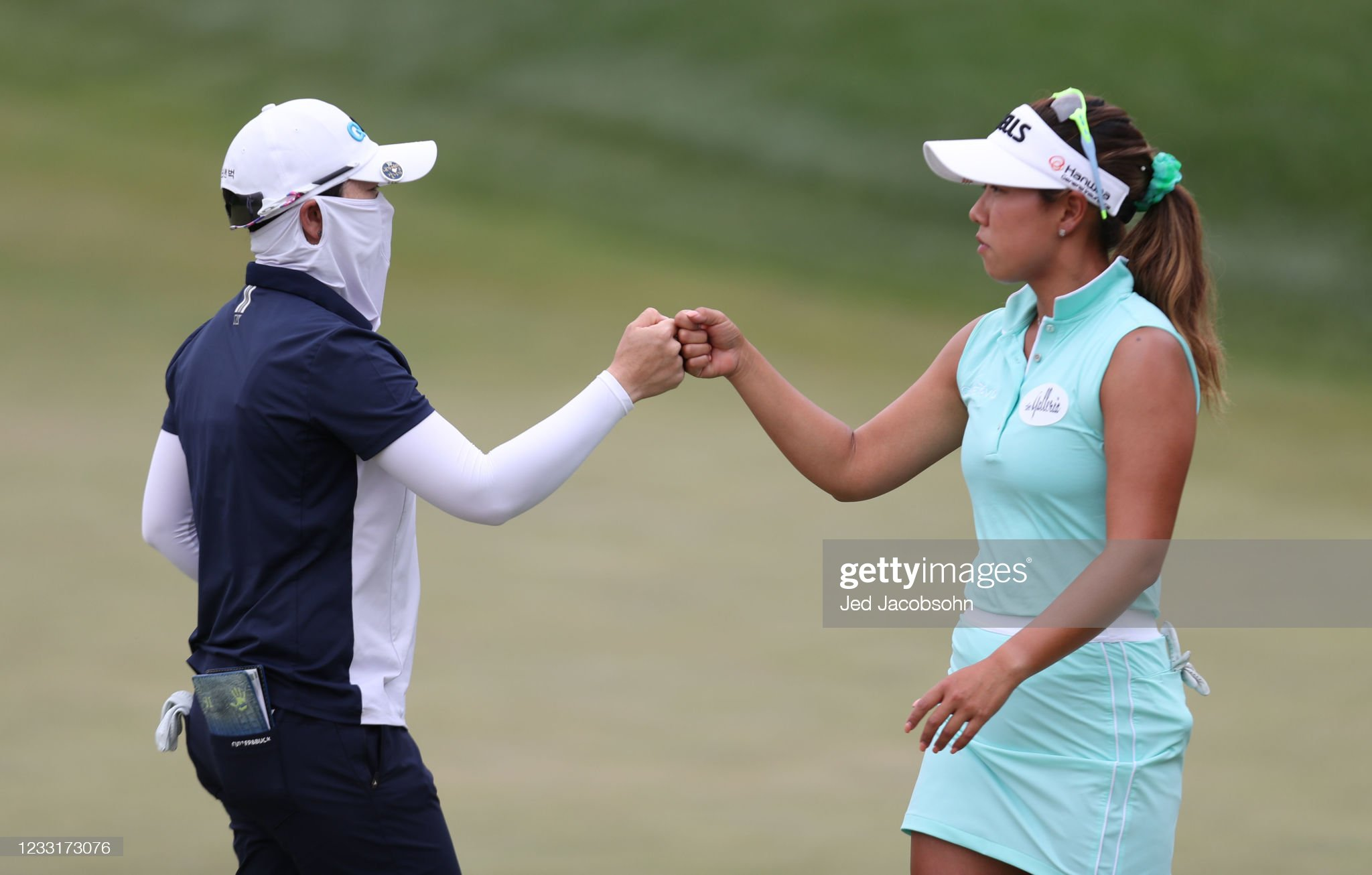 https://media.gettyimages.com/photos/eunhee-ji-of-south-korea-left-is-congratulated-by-jenny-shin-of-south-picture-id1233173076?s=2048x2048