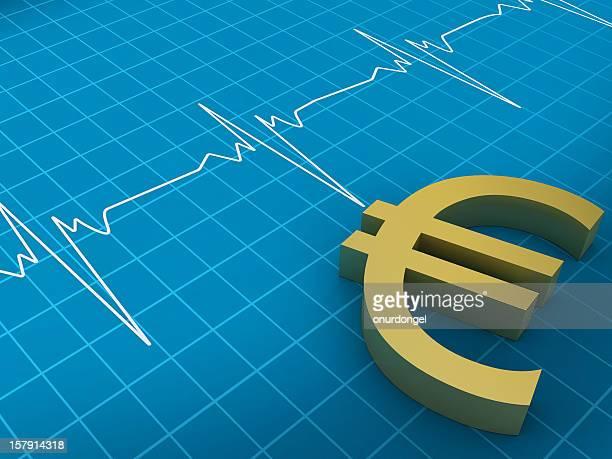 Euro-Grafik
