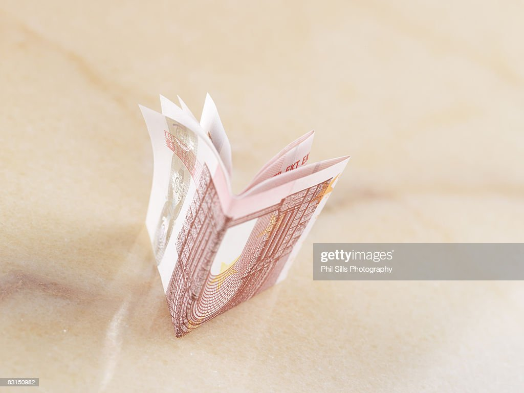 How To Make NINJA STAR of 10 Rupees Note - ORIGAMI | #SuryaCraft ... | 768x1024