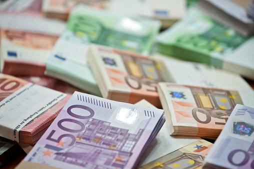 euro 529031701