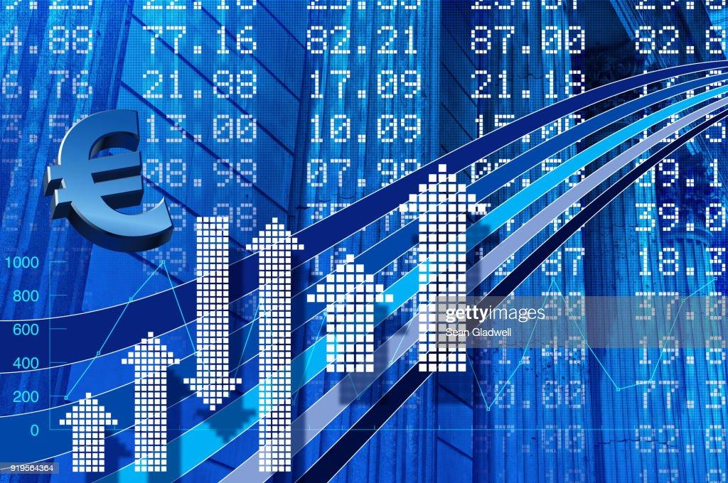 Euro Stocks