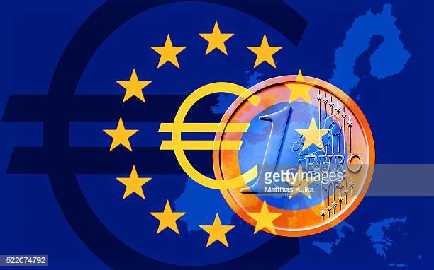 Euro unity