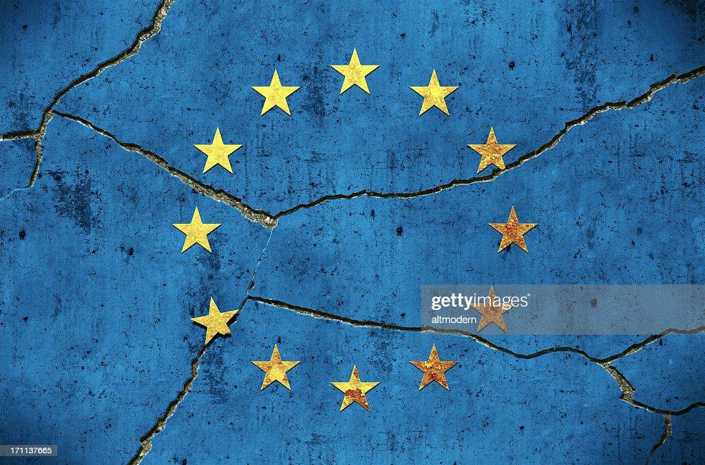 Europa : Stock Photo