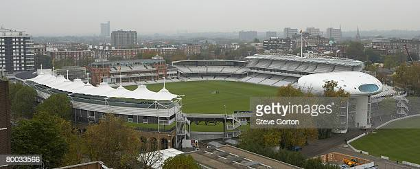 europe, great britain, england, london, twickenham, twickenham stadium - richmond upon thames stock pictures, royalty-free photos & images