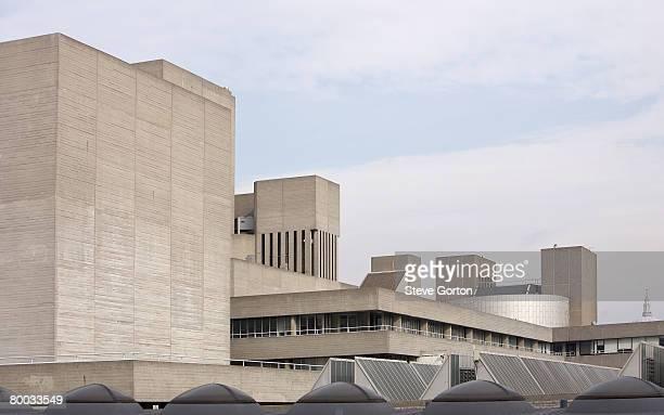europe, great britain, england, london, south bank, hayward gallery - ロンドン サウスバンク ストックフォトと画像
