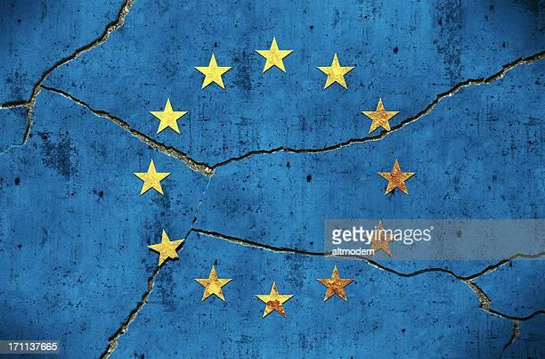 europe - european union stock pictures, royalty-free photos & images