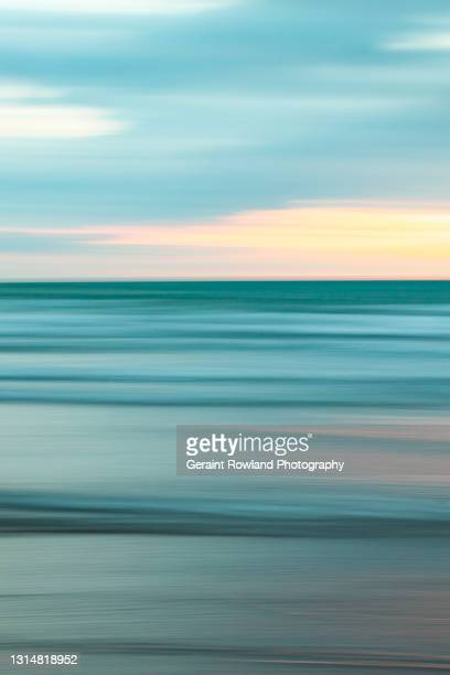 european abstract - geraint rowland stock pictures, royalty-free photos & images