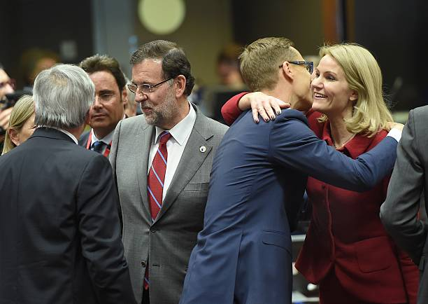 European commission president jean claude juncker spanish prime european commission president jean claude juncker spanish prime minister mariano rajoy finnish prime m4hsunfo