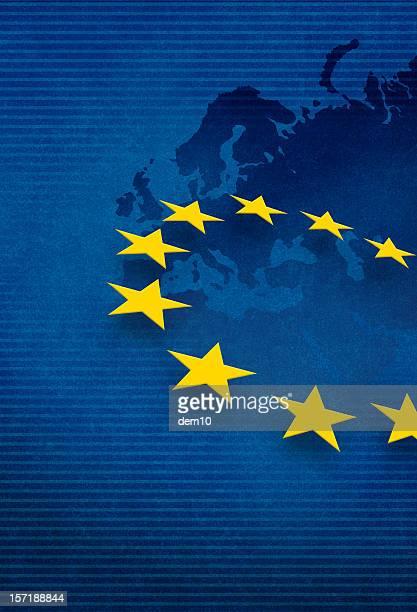 欧州共同体