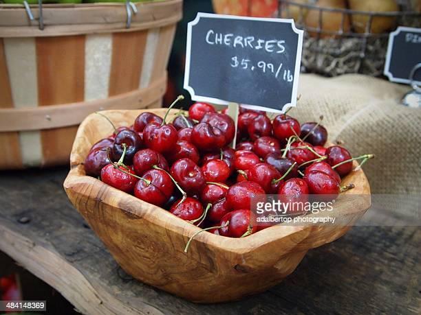 European Farmer Markets