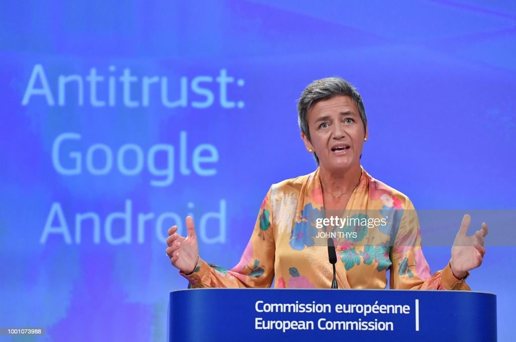 C C N   (( Curiosities & Catastrophies News   )) - Page 17 European-union-competition-commissioner-margrethe-vestager-gives-a-picture-id1001073988