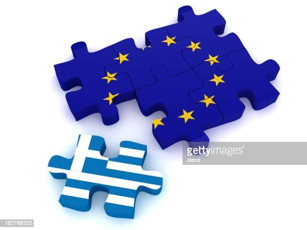 Crise de l'Union européenne