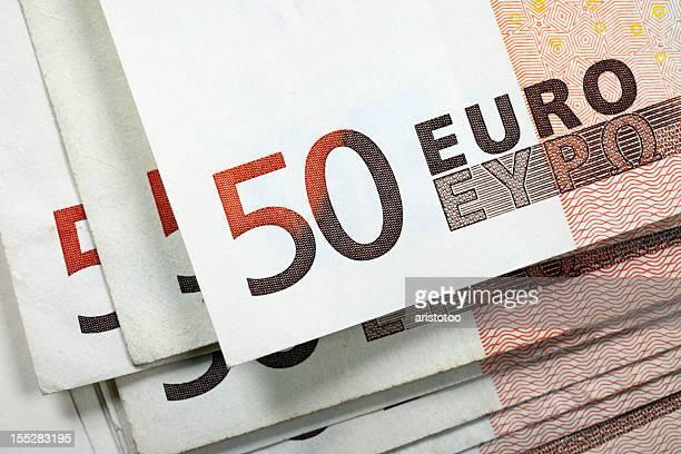EU-Währung
