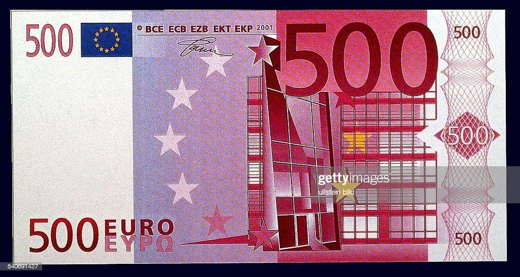 Ausdrucken geldscheine euro Papiergeld Zum